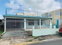 Homes for Sale in Villa Hostos, Toa Baja, Puerto Rico $55,000