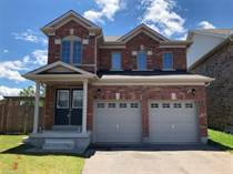 Homes for Sale in Secord Woods, St. Catharines, Ontario $829,900