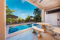Homes for Sale in Tamarindo, Guanacaste $995,000