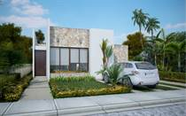 Homes for Sale in Villas Caribe Bahia Princpe, Akumal, Quintana Roo $514,789