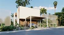Homes for Sale in Mazatlan, Sinaloa $10,400,000