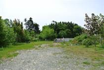 Lots and Land for Sale in North End, St. John's, Newfoundland and Labrador $129,900