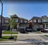 Homes for Sale in Huntington/Major Mac, Kleinburg, Ontario $1,650,000