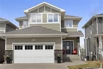 Homes for Sale in Regina, Saskatchewan $589,900