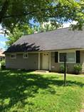 Homes for Sale in Linden, Columbus, Ohio $43,000
