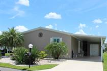 Homes for Sale in Lee County, North Fort Myers, Florida $74,500