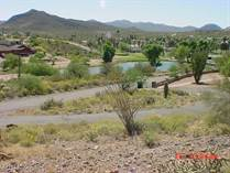 Lots and Land for Sale in Queen Valley, Arizona $40,000