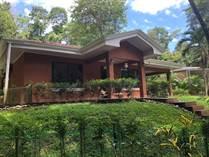 Homes for Sale in Herradura, Puntarenas $165,000