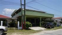 Homes for Sale in Corozal Bay, Corozal $395,000