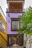Homes for Sale in Centro, San Miguel de Allende, Guanajuato $579,000