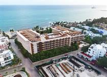 Homes for Sale in downtown ocean view, Playa del Carmen, Quintana Roo $748,000