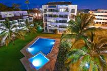 Condos for Sale in Fluvial Vallarta, Puerto Vallarta, Jalisco $234,000