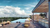 Homes for Sale in Tulum Centro, Tulum, Quintana Roo $400,055
