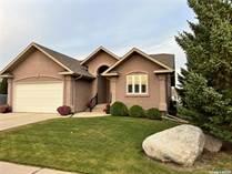 Homes for Sale in Lanigan, Saskatchewan $380,000