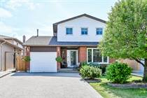 Homes Sold in Randall, Hamilton, Ontario $639,900