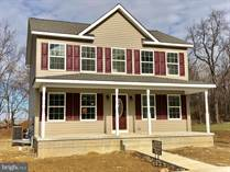 Homes for Sale in none, Ranson, West Virginia $229,900