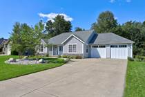 Homes Sold in Sheldon Dunes, West Olive, Michigan $269,900