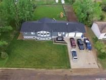 Homes for Sale in Coronach, Saskatchewan $405,000