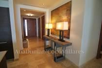 Homes for Sale in West Beach Residences, Dorado, Puerto Rico $4,700,000