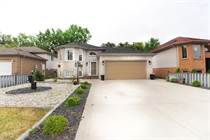 Homes Sold in South Windsor, Windsor, Ontario $399,900