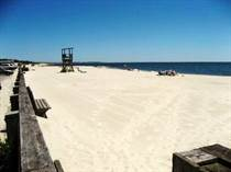 Recreational Land for Rent/Lease in South Harwich, Harwich, Massachusetts $3,500 weekly