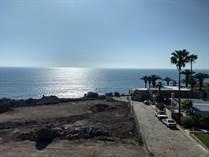 Condos for Sale in Plaza Del Mar, Playas de Rosarito, Baja California $129,900