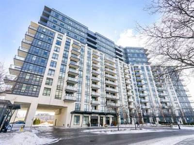 1135 Royal York Road, Suite 008, Toronto, Ontario