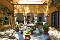 Homes for Rent/Lease in Centro, San Miguel de Allende, Guanajuato $2,600 weekly