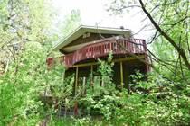 Homes for Sale in Sunbreaker Cove, Sylvan Lake, Alberta $310,000