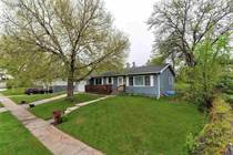 Homes for Sale in Country Club Heights, Rapid City, South Dakota $250,000