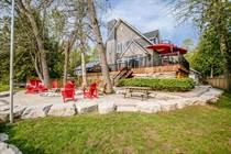 Homes for Sale in Simcoe County, Wasaga Beach, Ontario $1,249,000