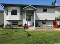 Homes for Sale in Prince Albert, Saskatchewan $264,000