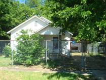 Homes for Sale in TEMPLE NORTH HIST DIST, Temple, Texas $64,949