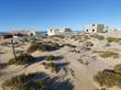 Lots and Land for Sale in Sonora, Puerto Penasco, Sonora $35,000