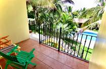 Condos for Sale in Playas Del Coco, Guanacaste $97,500