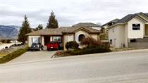 Homes for Sale in West Osoyoos, Osoyoos, British Columbia $589,000