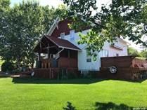 Homes for Sale in Saskatchewan, Rockglen, Saskatchewan $466,000
