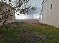 Lots and Land for Sale in San antonio de mar , Farallon, Tijuana, Baja California , Baja California $129,000