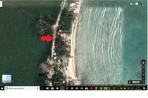 Homes for Sale in Soliman Bay, Soliman/Tankah Bay, Quintana Roo $3,000,000