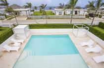 Homes for Sale in Sosua Oceanfront, Sosua, Puerto Plata $990,000
