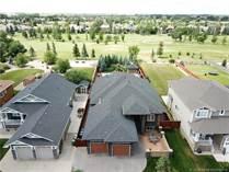 Homes for Sale in Coaldale, Alberta $1,190,000