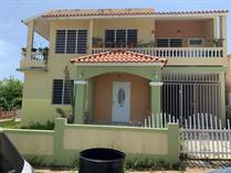 Homes for Sale in Urb. Lamela, Isabela, Puerto Rico $169,000