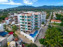 Homes for Sale in Los Gaviotas, La Cruz De Huanacaxtle, Nayarit $325,000