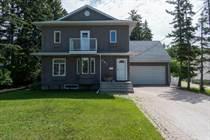 Homes for Sale in Charleswood, Winnipeg, Manitoba $489,900