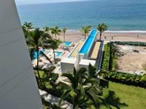 Condos for Rent/Lease in Arco Norte, Puerto Vallarta, Jalisco $1,500 monthly