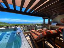 Homes for Sale in Ventanas del Cabo, Cabo San Lucas, Baja California Sur $369,000