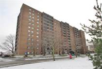 Condos for Rent/Lease in Western Parkway, Ottawa, Ontario $1,650 monthly