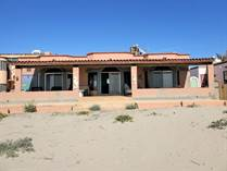 Homes for Sale in Sonora, Puerto Penasco, Sonora $539,000