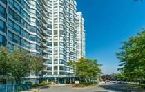 Condos for Sale in Vaughan, Ontario $1,059,000