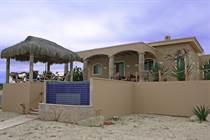 Homes for Sale in Boca del Alamo, Baja California Sur $774,000